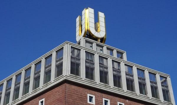 Softwareentwicklung in Dortmund am Dortmunder U