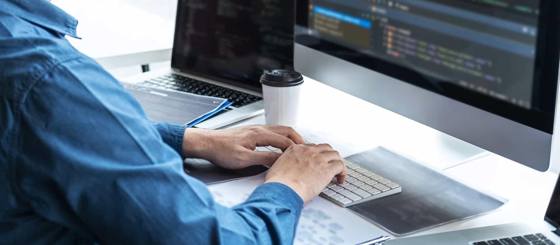 Gehalt von Informatikern und Grund für Fachkräftemangel