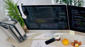 Freelancer finden mit Platri IT