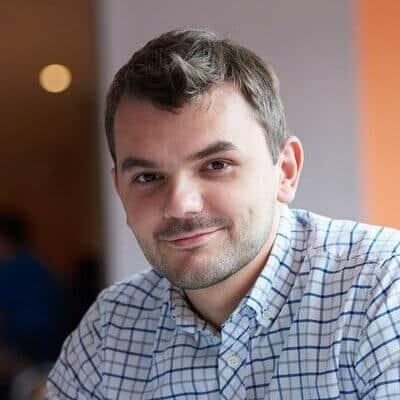Java Freelancer der Softwareentwicklung betreibt