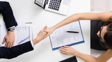Vermittlung von IT Fachkräften mit Platri