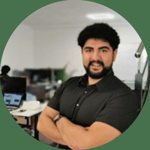 IT-Personalvermittlung