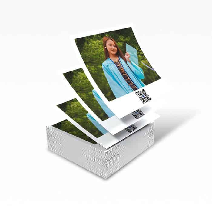 Clippic Produkt 5